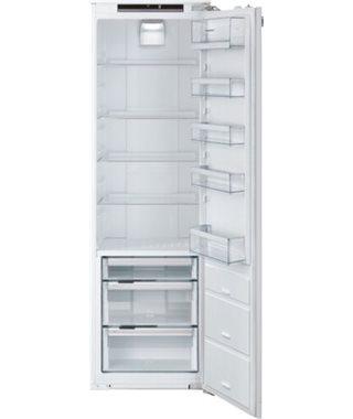 Холодильник Kuppersbusch FKF8800.1i