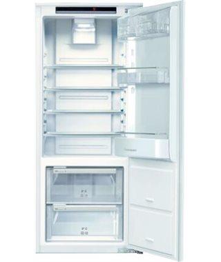 Холодильник Kuppersbusch IKEF2680-0