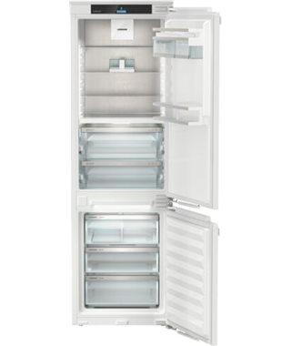Холодильник Liebherr ICBNd5163