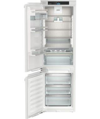 Холодильник Liebherr SICNd5153