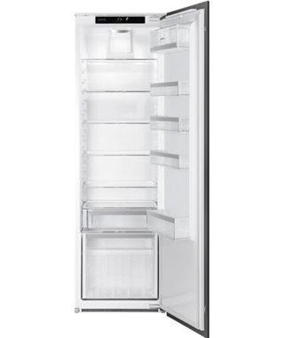 Холодильник Smeg S8L174D3E