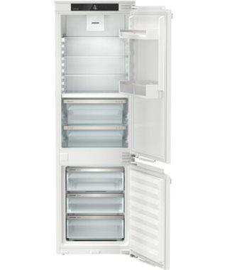 Холодильник Liebherr ICBNe5123