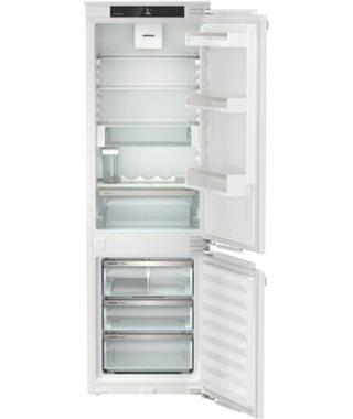 Холодильник Liebherr ICNe5133