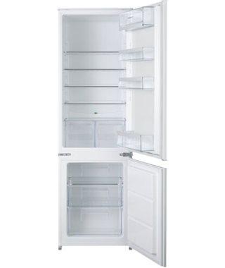 Холодильник Kuppersbusch FKG8300.1i