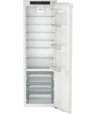 Холодильник Liebherr IRBe5120