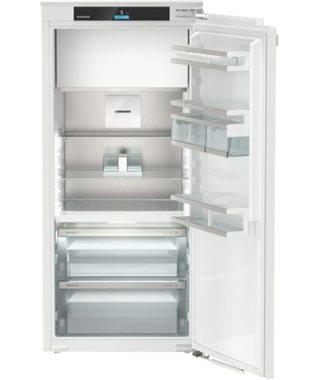 Холодильник Liebherr IRBd4151