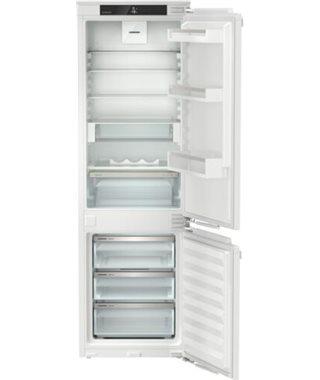 Холодильник Liebherr ICNd5123