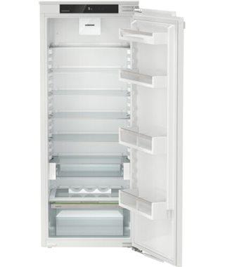 Холодильник Liebherr IRe4520