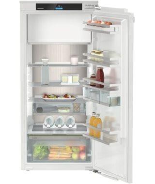 Холодильник Liebherr IRd4151