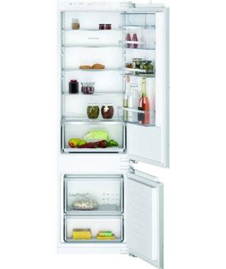 Холодильник Neff KI5872F31R