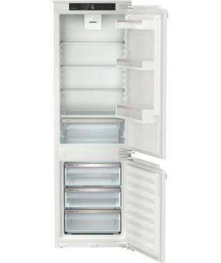 Холодильник Liebherr ICNf5103