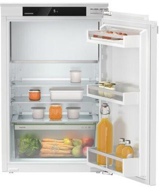 Холодильник Liebherr IRf3901