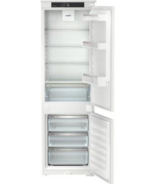 Холодильник Liebherr ICSe5103