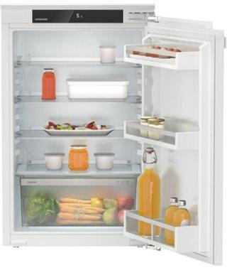 Холодильник Liebherr IRf3900