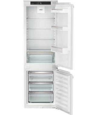 Холодильник Liebherr ICe5103