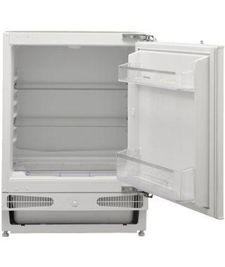 Холодильник Korting KSI 8181
