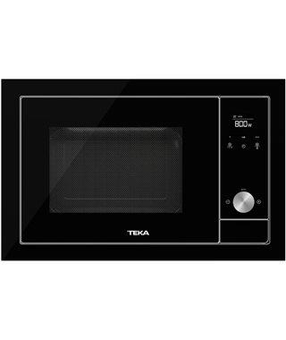 Микроволновая печь Teka ML 8200 BIS NIGHT RIVER BLACK