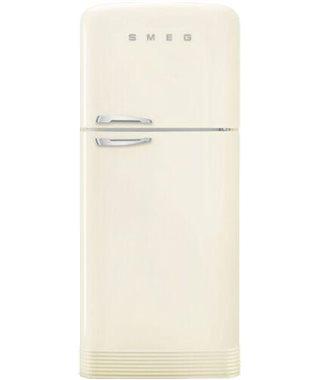 Холодильник Smeg FAB50RCR5