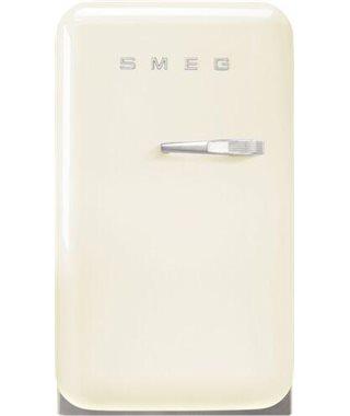 Холодильник Smeg FAB5LCR5