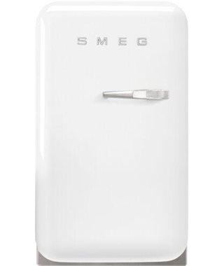 Холодильник Smeg FAB5LWH5