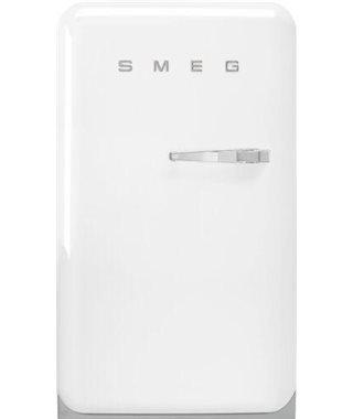 Холодильник Smeg FAB10LWH5