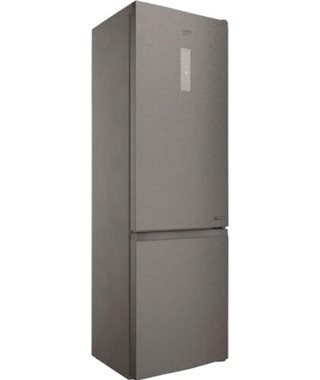 Холодильник Hotpoint-Ariston HTW 8202I MX