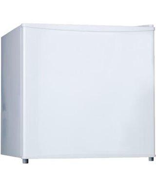 Холодильник Midea MR-1049W