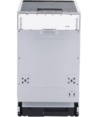 Посудомоечная машина Hyundai HBD 480
