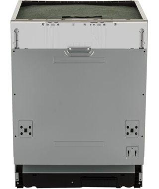 Посудомоечная машина Hyundai HBD 650