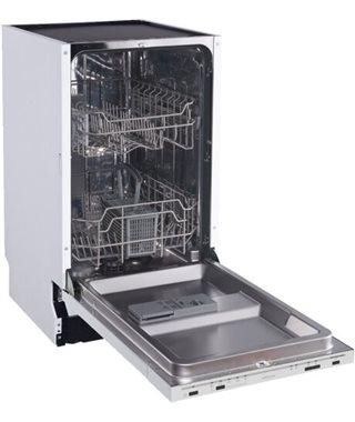 Посудомоечная машина Krona GARDA 45 BI