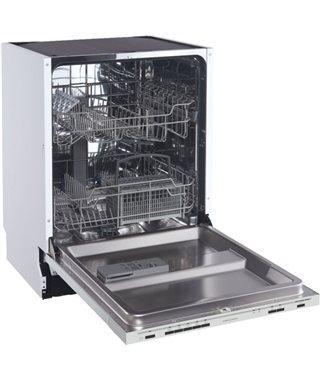 Посудомоечная машина Krona GARDA 60 BI