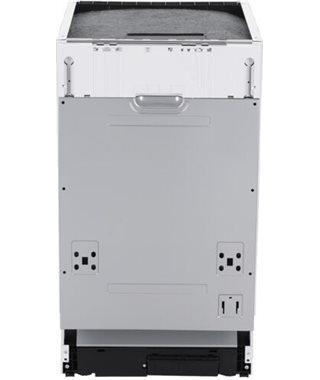 Посудомоечная машина Hyundai HBD 450