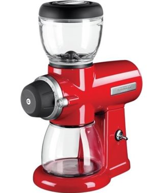 Кофемолка KitchenAid 5KCG0702EER