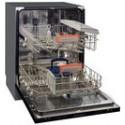 60см Встраиваемые посудомоечные машины