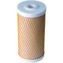 Сменные картриджи к фильтрам для воды
